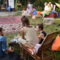 Sommerfest (2)