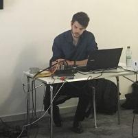 Thomas Empl Ton- & Videoregie