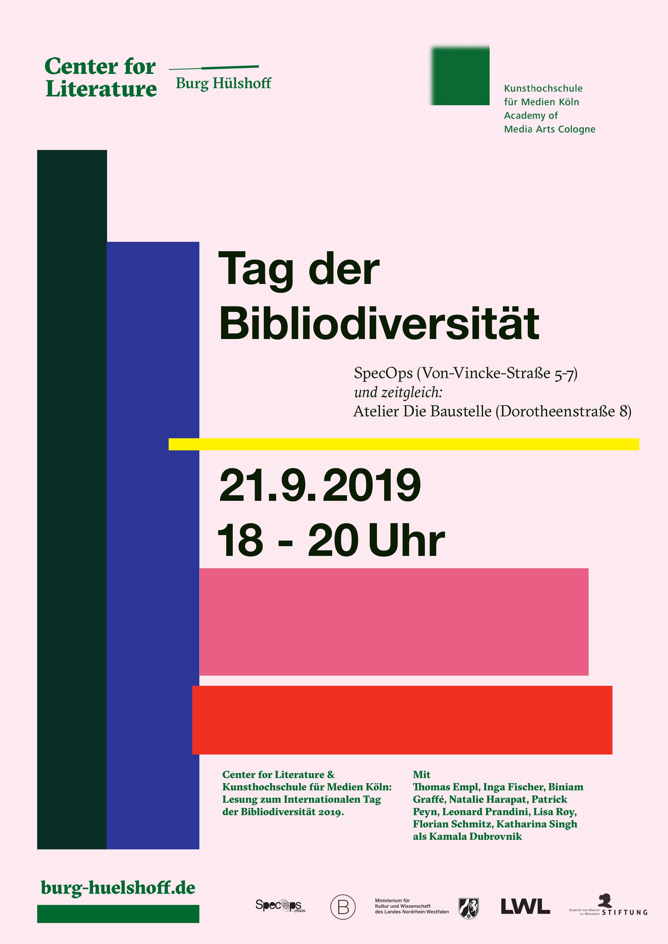 CFL_Bibliodiversität_Plakat-1
